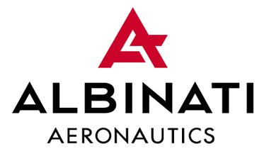 albinati-aeronautics