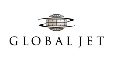 global-jet