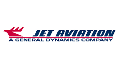 jet-aviation