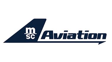 msc-aviation