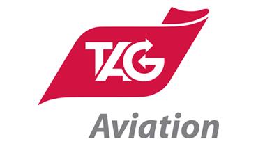 tag-aviation
