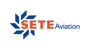sete-aviation