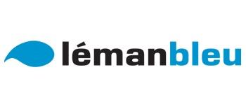 logo-Leman_Bleu