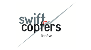 SwiftCopters