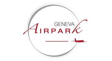 geneva-airpark