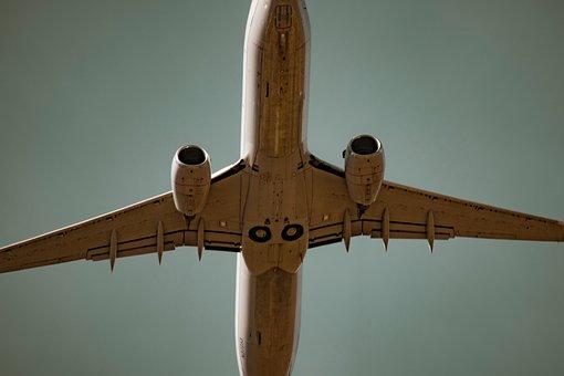 L'aviation d'affaires ne voit pas le bout du tunnel
